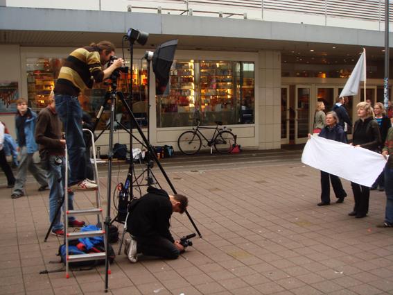 demo-shooting-ii-in-kiel-september-2007